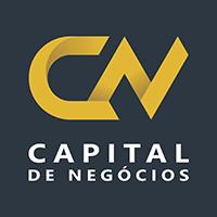 CAPITAL DE  NEGÓCIOS